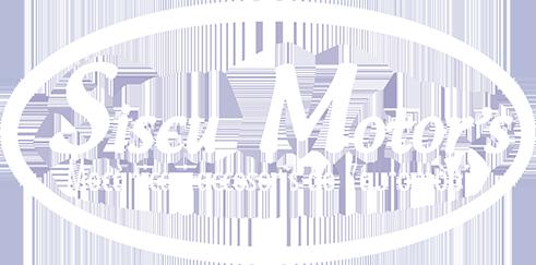 logo Siscu Motor's